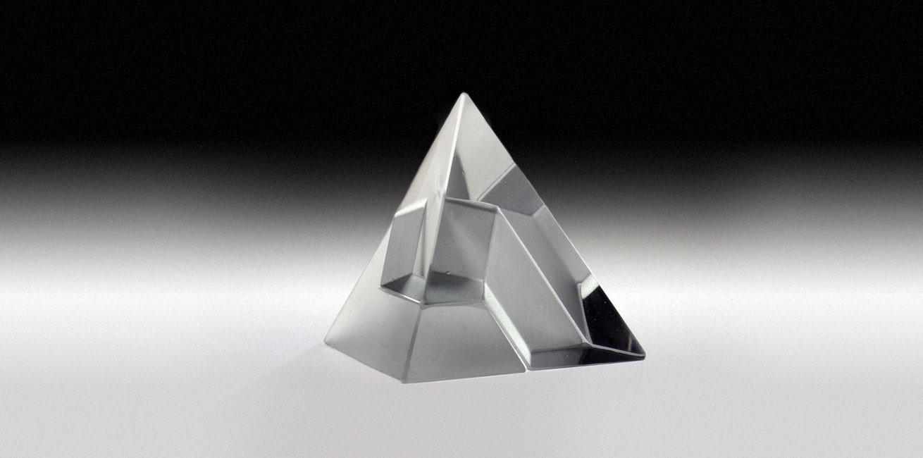 Small Unity - Karin Mørch